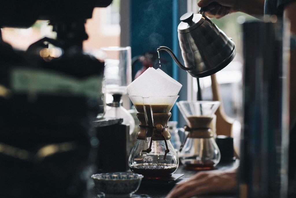 What You Should Know About Portable Coffee Makers